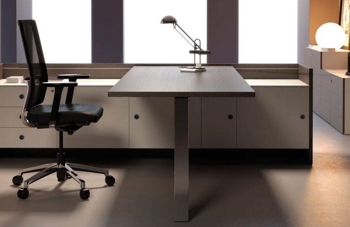 Despacho Quorum