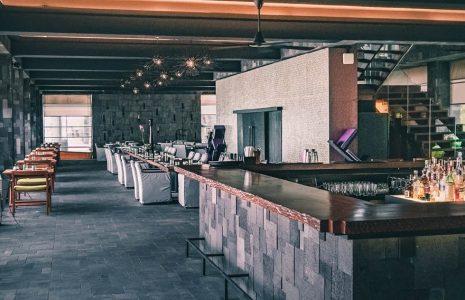 ¿Cuánto cuesta reformar un restaurante o bar?