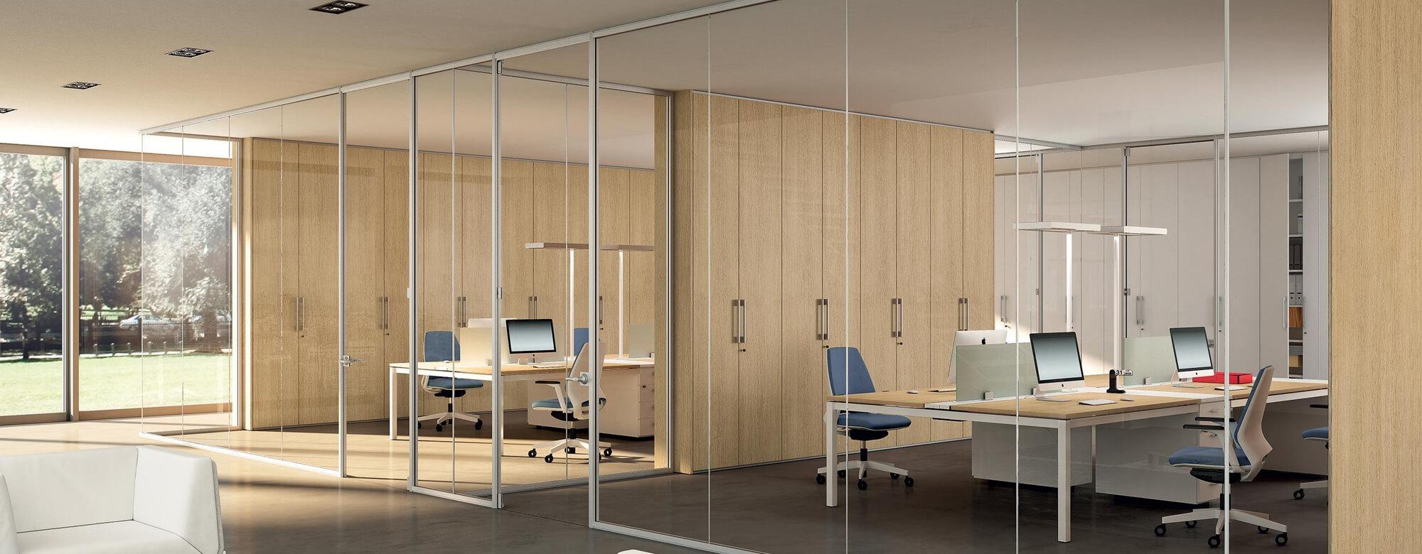 Muebles de oficina mesas de oficina y mobiliario de for Muebles de oficina precios