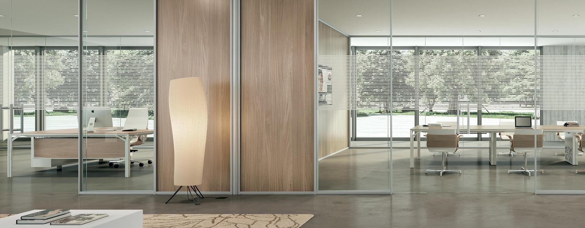Muebles de oficina mesas de oficina y mobiliario de for Muebles de oficina madrid baratos