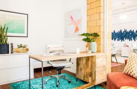 Reformas de oficina en madrid ideas para reformar tu oficina for Reformas de oficinas