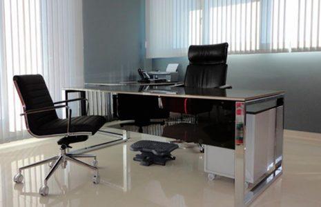 Motivos para realizar reformas integrales de oficinas. ¿Cuándo es el momento?