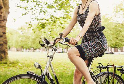 4 consejos para lidiar con la monotonía de su oficina