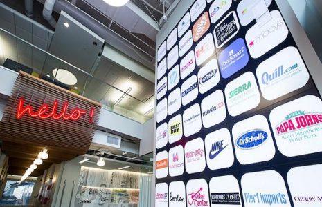Descubriendo los puntos clave de las oficinas de RetailMeNot en Austin
