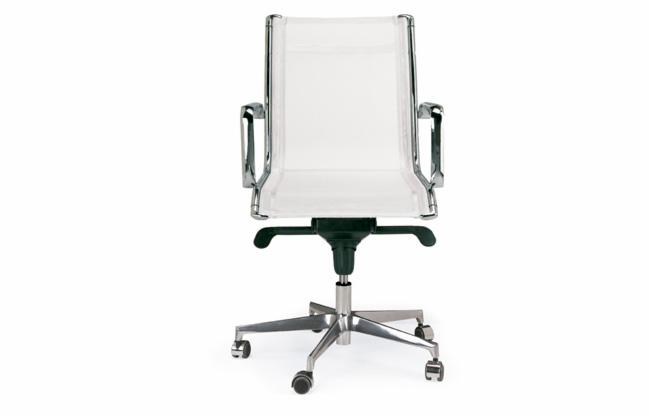 Sillas de oficina de diseño: Acer+, ergonomía y funcionalidad - EQIN ...