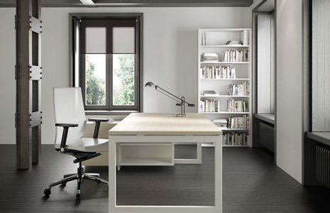 Muebles de oficina que no pueden faltar en tu espacio de trabajo