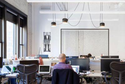 3 preguntas para saber si tu silla de oficina es adecuada