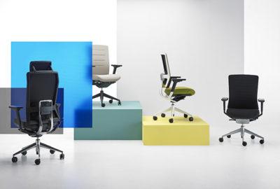 6 Tips importantes antes de comprar una silla