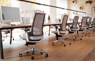 Muebles de Oficina, Mesas de Oficina y Mobiliario de oficina en ...