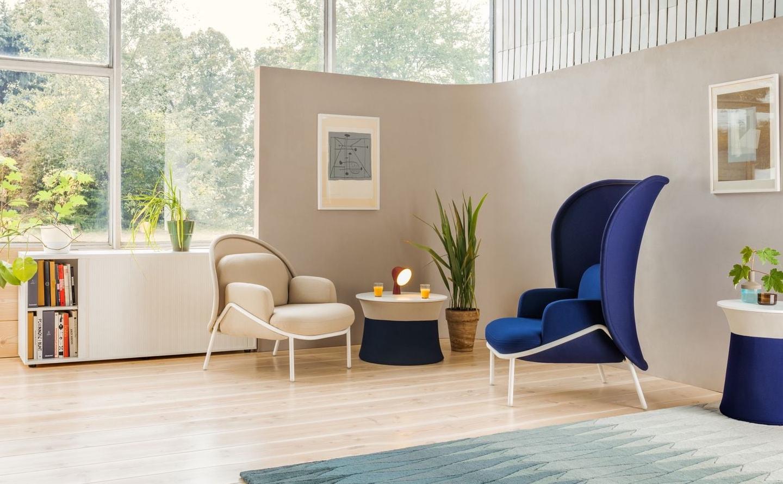 sofa mesh