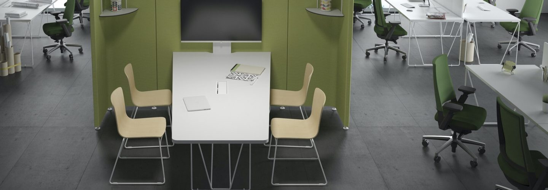 soluciones de videoconferencia para empresas