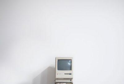 Los beneficios de implantar la tecnología en su lugar de trabajo