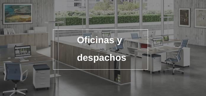 consultoría transformacion oficinas y despachos