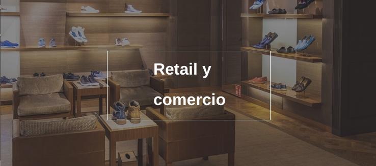 transformacion retail y comercio