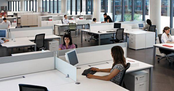 Mudanza y traslado de oficinas equipamiento integral de - Equipamiento integral de oficinas ...