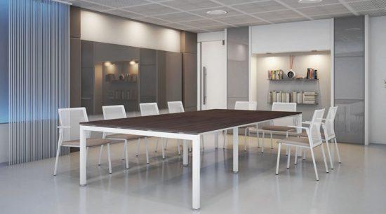 Mesa de Reunión V30