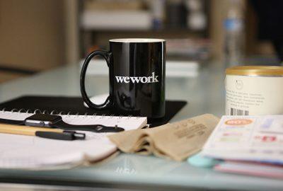 5 errores típicos en la planificación del diseño de oficinas
